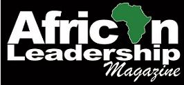 african-leadership-magazine-logo