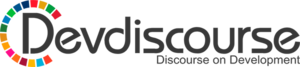 devdiscourse-logo