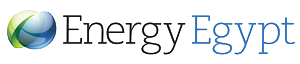 energy-egypt-logo