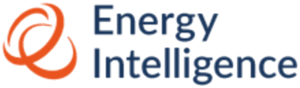 energy-intelligence-logo