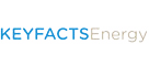 keyfacts-energy-logo