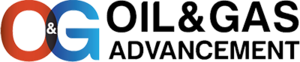 oil-and-gas-advancement-logo