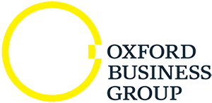 oxfordbusinessgroup-logo