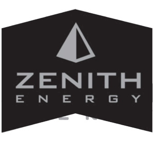 zenithenergy-logo